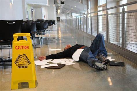 york slip  fall attorneys nyc slip fall accidents
