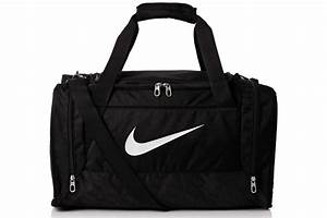 Best Gym Bag for Every Kind of Exerciser