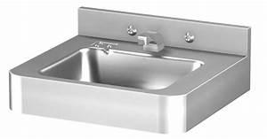 Außenwaschbecken Garten Waschbecken : waschbecken edelstahl m bel design idee f r sie ~ Eleganceandgraceweddings.com Haus und Dekorationen