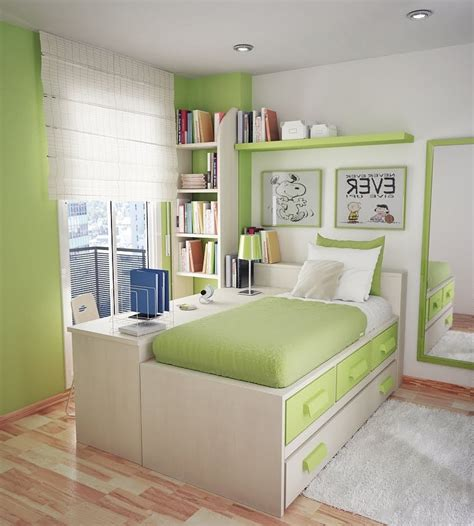 bedroom design ideas for small spaces beds for small rooms small space bedroom designs 20249
