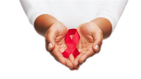 hiv and aids womenshealth gov