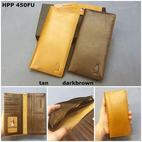 jual dompet kulit murah terlengkap termurah 187 jual
