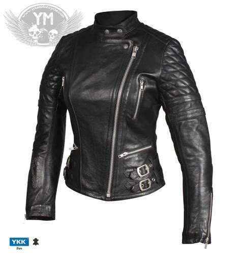 ladies motorcycle clothing motorcycle jackets motorbike jackets boots clothing