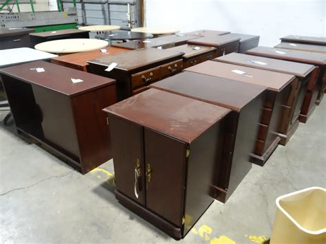 Bookcases Near Me by Used Bookcases Used Office Furniture Chattanooga