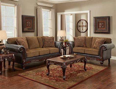 affordable furniture  wink sofa  chestnut  sutherlands
