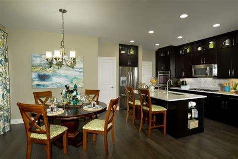 Kb Home Design Studio Denver by Westwoods Mesa Paired Homes A Kb Home Community In Arvada