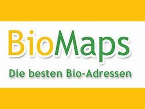 Online Lebensmittel Kaufen : versand bio lebensmittel online bestellen im all bio ~ Michelbontemps.com Haus und Dekorationen