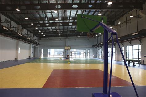 UConn to Pursue New Funding Strategy for Athletic Facilities Upgrades - UConn Today