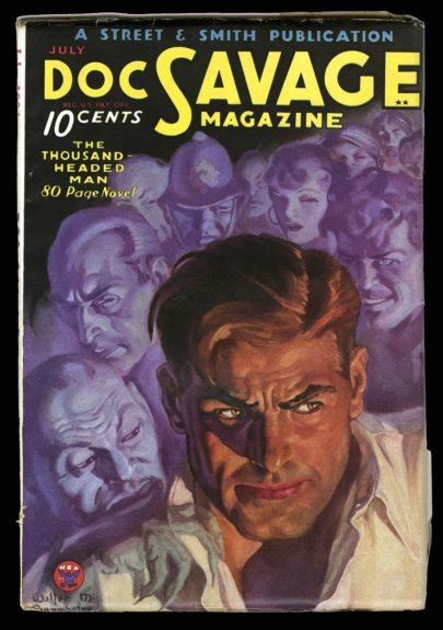 atomic kommie comics  savage