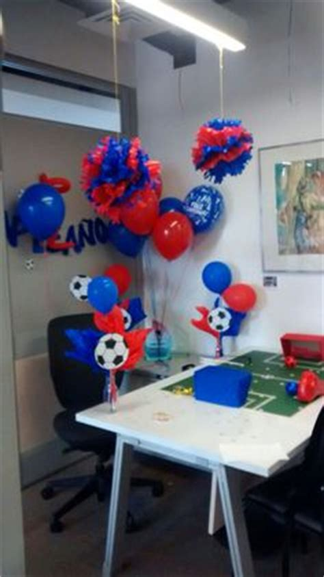decoracion de oficina para cumplea 241 os para mujer psi organizacional office birthday
