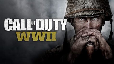 Black Ops 2 Backgrounds Call Of Duty World War Ii How To Make Cod Multiplayer Great Again Ticgn