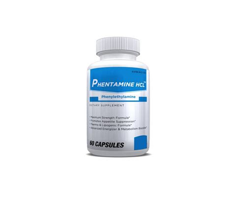 phentamine hcl 37 5 review does it work pill reviews