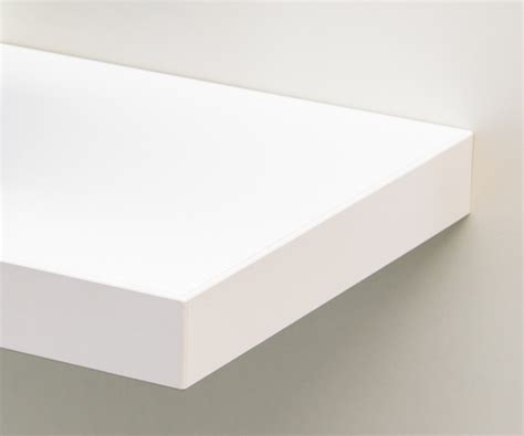 wandboard 30 cm breit wandboard 30 cm tief b 252 rozubeh 246 r