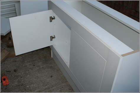 Hidden Hinges For Inset Cabinet Doors Home Design Ideas