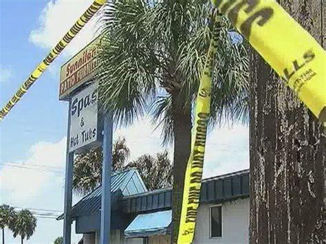 sunniland patio west palm sunniland patio furniture burglarized days after