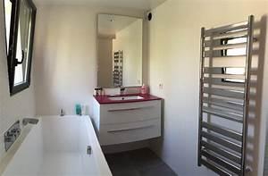 Carrelage Salle De Bain Bricomarché : carrelage salle de bain aix en provence ~ Melissatoandfro.com Idées de Décoration