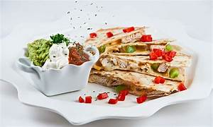 Food Photography. Restaurant Photos. Naples Commercial Photographers