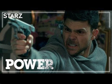Download Power Season 6 Mp4 & 3gp   FzMovies