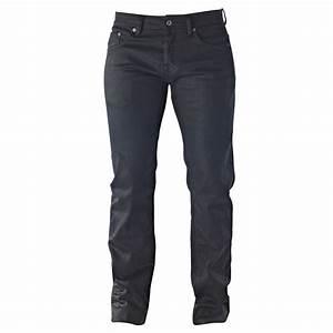 Wachs Jeans Entfernen : zum vergr ern klicken ~ Markanthonyermac.com Haus und Dekorationen