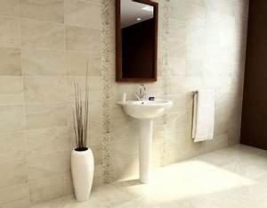 Bathroom Walls, Materials for Bathroom Walls, Bathroom