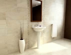 wall ideas for bathroom bathroom walls materials for bathroom walls bathroom wall designs