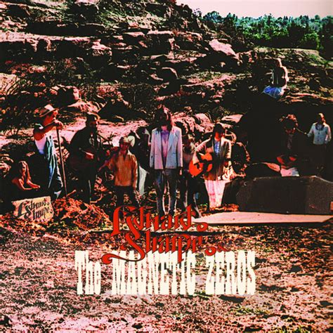 Magnetic Zeros Home by Edward Sharpe And The Magnetic Zeros Home Lyrics