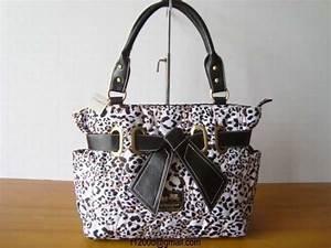 Solde Marque De Luxe : sacs de marque parfois ventes privees sacs de luxe sac a main a prix bas ~ Voncanada.com Idées de Décoration