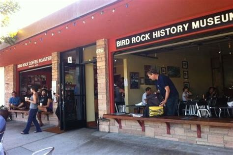 38 z 646 restaurací v la jolla. adventure down to La Jolla and grab a cup of coffee at Bird Rock Coffee Roasters (With images ...