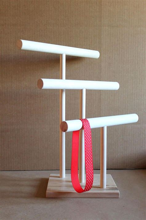 tall dog collar display rack dog collar holder collar