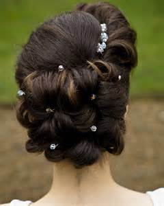 rhinestone bands 10 creative ways to use hair pins