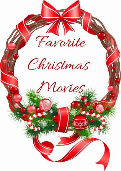 Christmas Clipart Movies Favorite Tell Diary Anxiously
