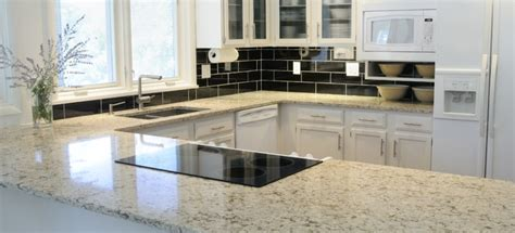 cutting granite countertop in place how to cut granite countertops doityourself