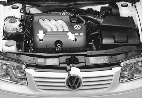 best auto repair manual 2000 volkswagen gti engine control vw volkswagen repair manual jetta golf gti 1999 2005 service manual bentley
