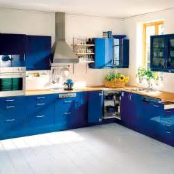 kitchen colour schemes ideas kitchen colour schemes kitchen decorating ideas photo gallery housetohome co uk