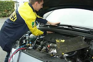 Réparation Climatisation Automobile Prix : comment bien entretenir la climatisation de sa voiture photo 8 l 39 argus ~ Gottalentnigeria.com Avis de Voitures