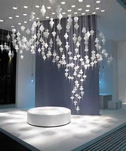 Moderne Hängeleuchten Design : designleuchten lassen ihren raum stilvoll und modern ~ Michelbontemps.com Haus und Dekorationen