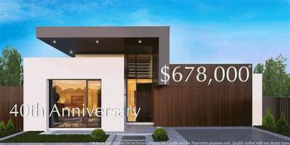 Homes Luxury Display Kooyong Englehart Clients Exclusive