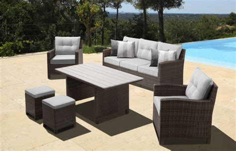 Why You Should Buy Wrought Iron Patio Furniture