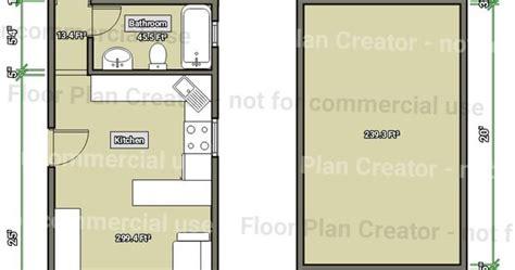 barn cabin floorplan barn style cabin pinterest cabin barn  tiny houses