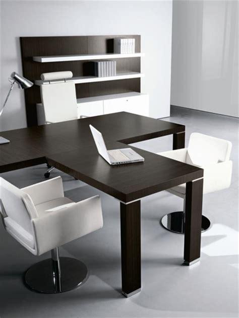 mobilier de bureau grenoble direction conception d 39 espaces de travail et mobilier de