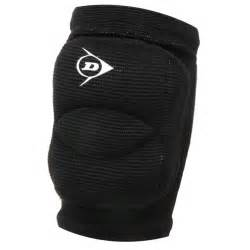 Men's Volleyball Knee Pads