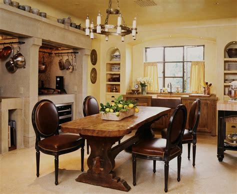 cuisine rustique cuisine meuble cuisine rustique fonctionnalies victorien