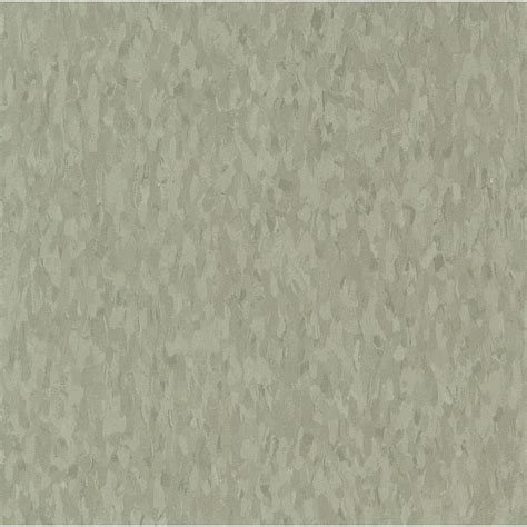 Armstrong Vct Tile Home Depot by Armstrong Imperial Texture Vct 12 In X 12 In