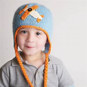 Toddler Winter Hats – Tag Hats