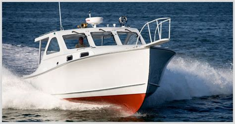 Billy Joel Boat by Just Launched Billy Joel S New Boat Argos Maine