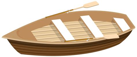 Boat Background Clipart by Boat Clipart Transparent Pencil And In Color Boat