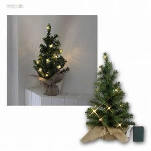 Led Beleuchtung Batterie : led weihnachtsbaum toppy mit beleuchtung timer christbaum tannenbaum batterie ebay ~ Watch28wear.com Haus und Dekorationen