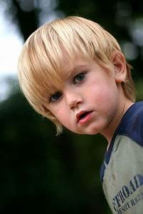 Little Boys Surfer Hair Cut 17 Best Images About A View Of