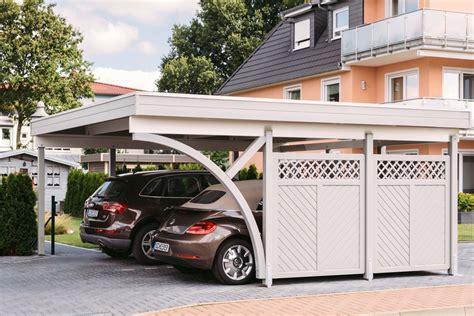 Satteldach Carport Schutz Fuers Auto by Allwetter Schutz F 252 R Ihr Auto Carports Holz Bald Gmbh
