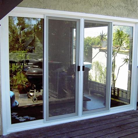 sliding glass door repairs glass sliding door repair abc glass repair miami fl